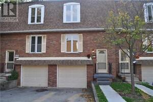 Fully Renovated Townhome, 3Beds, 2Baths, 1521 WESTMINSTER PL
