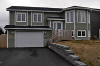 29 Finlaystone Dr, Mount Pearl. MLS#1115912