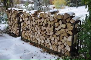 FIREWOOD FOR SALE *WOODVILLE AREA*