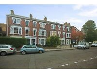 #WHAT A PRICE!!!! SPACIOUS 3 BED WITH PRIVATE PATIO IN THE HEART OF MAIDA VALE £350pw!!