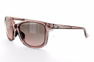 Oakley Drop In 9232-05 Cat Eye $85 FIRM BRAND NEW