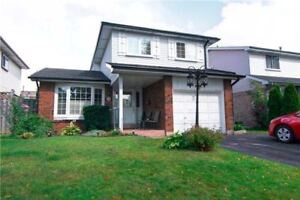 Open House Sun 2-4: Perfect for big families/in-laws