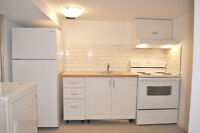 ALL INCLUSIVE 4 MNTH SUBLET ON COLUMBIA!
