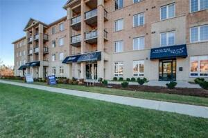 South Guelph - Business Condo - Entire Space or by Office