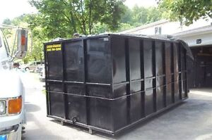 CURBSIDE GARBAGE COLLECTION-RESIDENTIAL & COMMERCIAL Kitchener / Waterloo Kitchener Area image 6