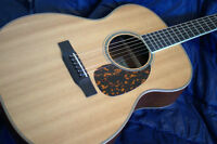 Larrivee P-03 Guitar LIKE NEW