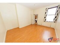 4 Bedroom Maisonette Gateshead. Newly refurbished. No Chain