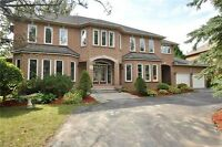 House for Sale at Yonge/St John's in Aurora (Code 134)