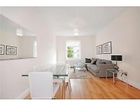Recently Added 1 Double Bedroom Flat, Great Transport Links, SW8, Battersea,