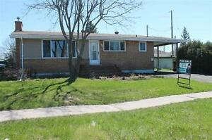 Open House- 98 Grand Blvd- Sunday May 14 from 1-2:30pm