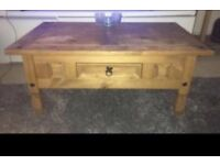 Oak furniture set expensive stylish ikea