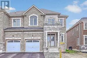BEAUTIFUL Semi-detached home for sale in BRADFORD WEST