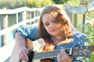 IN-HOME GUITAR LESSONS with an experienced teacher Kitchener / Waterloo Kitchener Area image 5