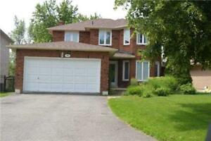 4+2 bedroom, renovated house perfect location