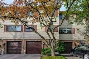 DON MILLS AND STEELES NEAR RENTAL 3 BEDROOMS