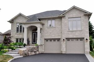 AMAZING HOT PROPERTY DEALS - Waterdown Homes For Sale