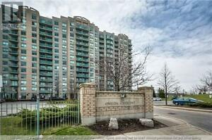 1 bed, 1 bath Condo Apartment at 39 ONEIDA CRES, Richmond Hill
