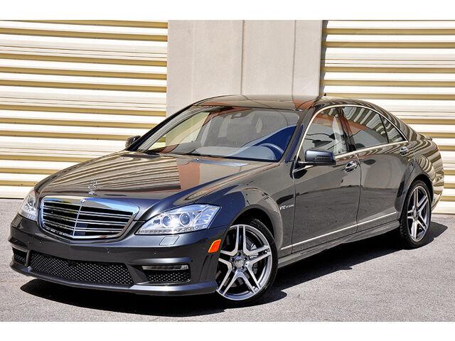 2010 mercedes benz s65 amg 238k msrp warranty expires 4 for Mercedes benz service price