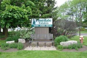 Amazing Condo Pinedale Ave Burlington