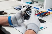 Professional Phone repairs at affordable cost !! 7pm - 10pm Harris Park Parramatta Area Preview