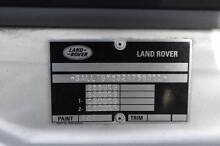 2002 Land Rover Discovery Wagon Clifton Springs Outer Geelong Preview