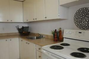 Quick-Transit Access-Quiet Neighbourhood-Renovated Suites!