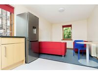 STUDENTS 17/18: Fantastic 5 bed HMO property in Fountainbridge with WiFi available September