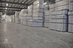 Quality GERMAN Made LAMINATE FLOORING only $0.97 @ GREAT FLOORS London Ontario image 5