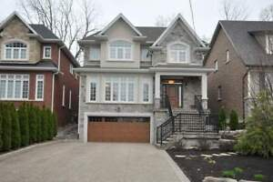 DUNDAS DISTRESS HOMES FOR SALE
