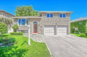 Immaculate Sidesplit in Bradford For Sale $719,888