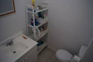 MAGNIFICENT FULLY FURNISHED ROOM IN 6 1/2 IN PlATEAU $550