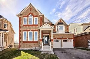 ***Open House Sun May 1-st 2-4pm***