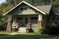 Homes Under $300,000