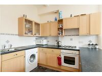 STUDENTS 17/18: Fantastic 3 bed HMO property in the heart of Tollcross available September – NO FEES