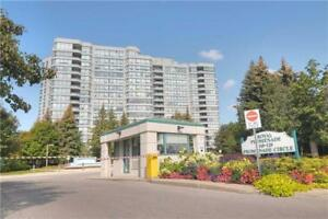 FOR RENT 2 BDRM CONDO IN Thornhill, Vaughan