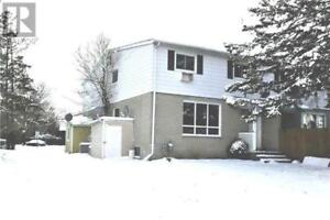 67-C Metcalfe Crescent - House for Rent