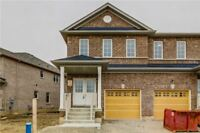 80 Cookview Dr House For Sale!!