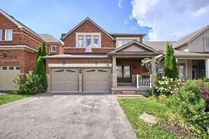 Beautiful Model House at Bradford for Lease