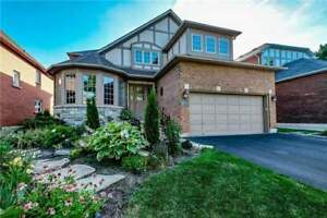 178 Fallingbrook St - Whitby - 4 Bedroom