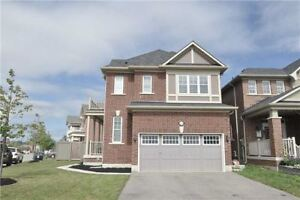 4BR 3WR Detached in Brampton near St. Bovaird And Creditview