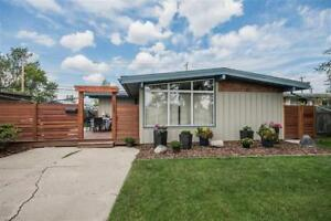 Lendrum Open House - Sunday, August 19, 2-4:00