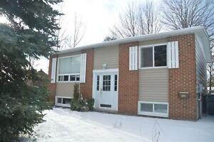 OPEN HOUSE -340 St. Georges Ave E, Sun. Jan 15th 1-3pm