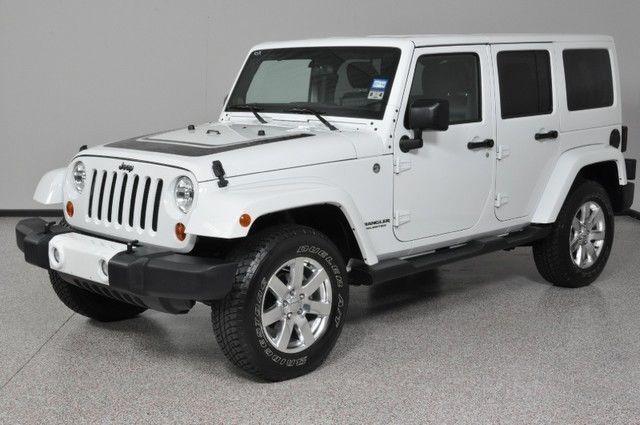 zu welchem preis lohnt sich der direkt import eines jeeps. Black Bedroom Furniture Sets. Home Design Ideas