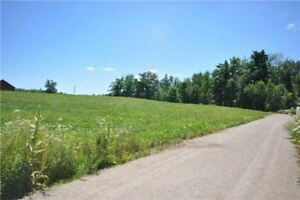 Vacant Land 3.2 Acres *******