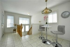 GORGEOUS 2+1Bedroom Detached House @VAUGHAN $899,900 ONLY