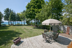 """Life is a Beach - """"The Lakehouse"""" London Ontario image 2"""