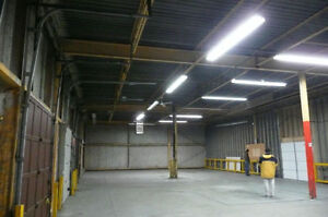 STRUCTURE ENGINEERING SERVICES Stratford Kitchener Area image 5