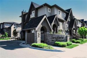 676 Old Meadows Road, Kelowna, British Columbia