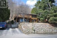 Ski getaway and summer paradise for $250k!!!