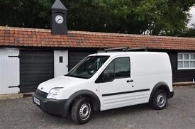 Friendly & Reliable *Man & Van* Same Day Service, Removals, Transport, Collections & Deliveries!